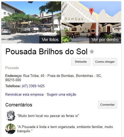 Para uma melhor visualização de todo residencial e os apartamentos, clique  abaixo e veja pelo Street View do Google! 7abbe378ef